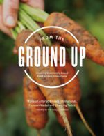 cover_ground_up