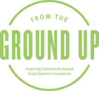 groundup_badge